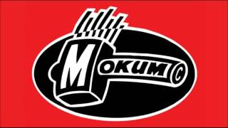 Painbringer - Mokum Records 1993-2012 (Early Hardcore History Mix)
