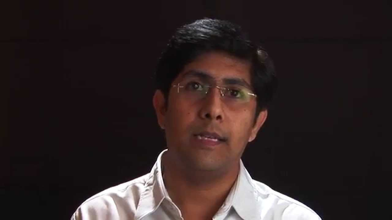 Image result for Sai Shravanam image