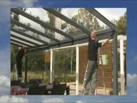 Pour agrandir veranda ou extension architecture bois magazine maisons bois construction architecture reportages suivi de chantier