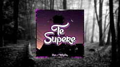 Te Supere - Sieger x NikoRapOne