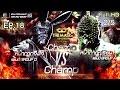 THE MASK SINGER   EP.18   2/5   แชมป์ชนแชมป์   ทุเรียน VS จิงโจ้   16 มี.ค. 60  Full HD