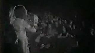 Todd Rundgren - Hello Its Me live