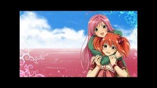 Anime wallpapercave ( no audio )