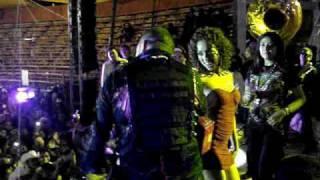 Repeat youtube video EL KOMANDER - 4 - EN CUERANDO VIEJAS  EN LA PLAZA DE TOROS JOAN SEBASTIAN LA MONUMENTAL DE CHCALCO
