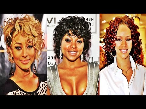 new-natural-short-black-hairstyles-for-african-american-women