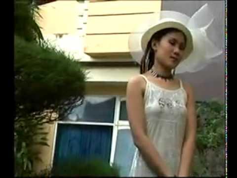 Huang Jia Jia 黃佳佳 另一個結局 Ling Yi Ge Jie Ju