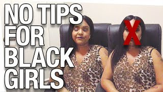 Racism and Colorism in the Stripclub | NYC Stripper Strike