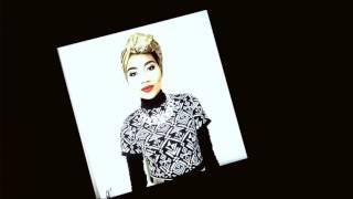 Yuna - Pulang feat. SonaOne (audio)