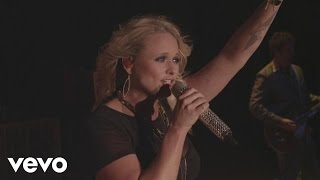 Смотреть клип Miranda Lambert - All Kinds Of Kinds