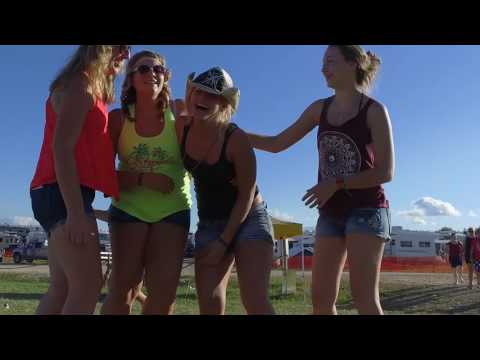 Country on the River 2016 Recap Video