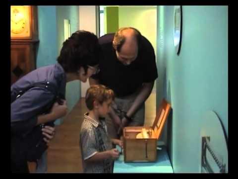 Video Spielautomaten für kinder