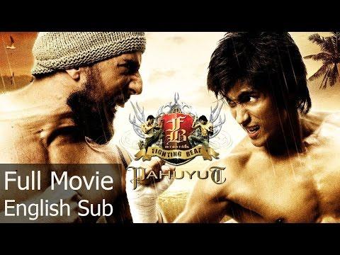 Thai Action Movie - Fighting Beat [English Subtitle]