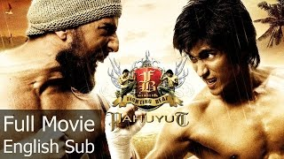 Video Thai Action Movie - Fighting Beat [English Subtitle] download MP3, 3GP, MP4, WEBM, AVI, FLV November 2018