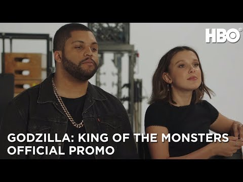 godzilla:-king-of-the-monsters-with-thomas-middleditch-and-millie-bobby-brown-(promo)- -hbo