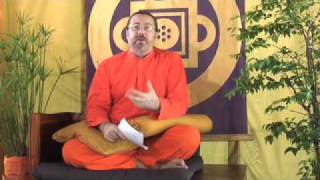 Скачать The Art Of Dying Workshop By Swami Vivekananda Of Agama Yoga