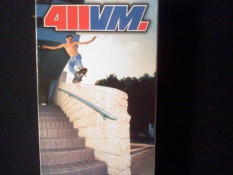 411 #30 (1998)