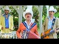 Download Los Rieleros Del Norte - Te Quiero Mucho MP3 song and Music Video