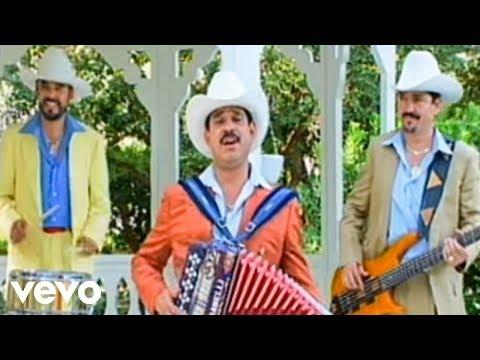 Los Rieleros Del Norte - Te Quiero Mucho
