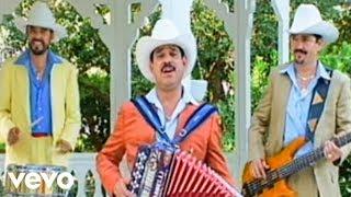 Download Los Rieleros Del Norte - Te Quiero Mucho