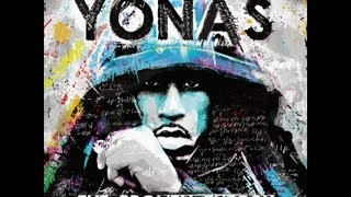 Yonas - Fall Back (Available On iTunes)
