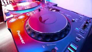 Audiofly & Paul Harris - Miscalate (Original Mix)