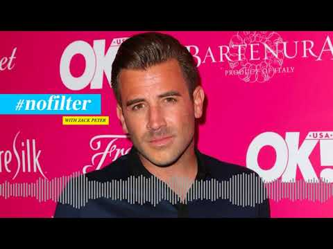 Jason Wahler Talks Relationship with Lauren Conrad & His Time on 'The Hills'