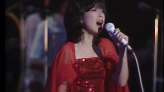 哀愁のシンフォニー リリース:1976年11月21日、12枚目のシングル 作詞:...