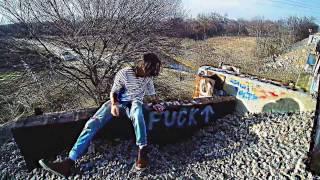 Skeeba - Kurt Cobain