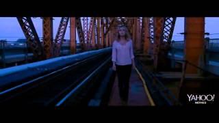 Оставленные (2014) трейлер