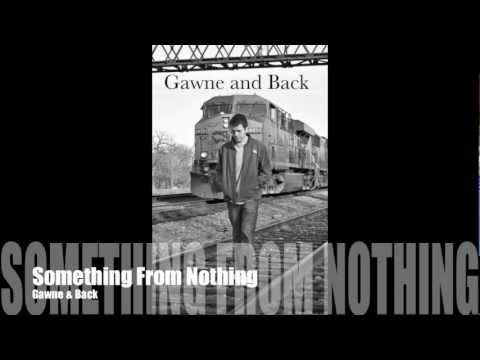 #2 Something From Nothing (Prod. By Zay Rock)