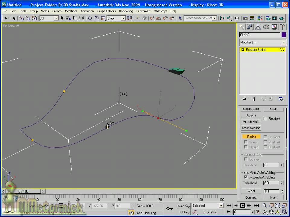 autodesk 3ds max 2009 keygen free trmdsf
