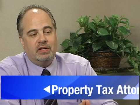 Online Legal Team - Is it possible that I am paying too much in property taxes?