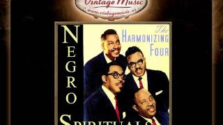 The Harmonizing Four -- Motherless Child (VintageMusic.es)