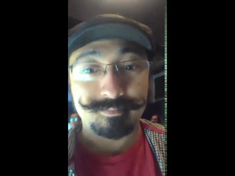 Studio f de YouTube · Duración:  1 minutos 9 segundos  · Más de 2.000 vistas · cargado el 16.04.2015 · cargado por GM Jeans Colombia