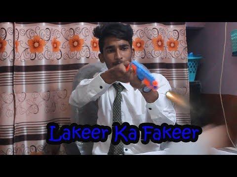 An Interview   ||    Lakeer Ka Fakeer   ||   Meer Productions