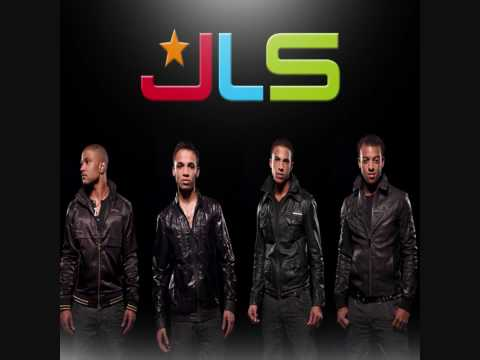JLS-One Shot HD