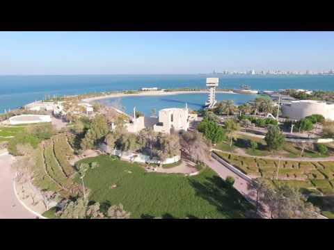 sea side( kuwait city ) 2015