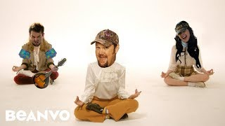 Larry (Kelsy Karter - Harry Parody) (Larry the Cable Guy)