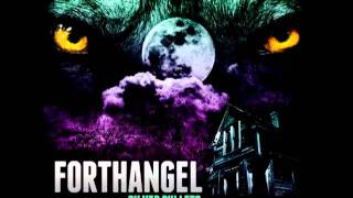 Watch Forthangel Story Of The World video
