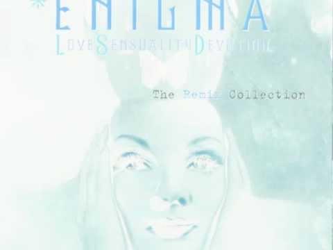 08. Mea Culpa Part 2 (Fading Shades Mix) [100 Bpm] - Enigma