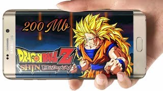 How to download install Dragon ball z shin Budokai Android game (Hindi/urdu)
