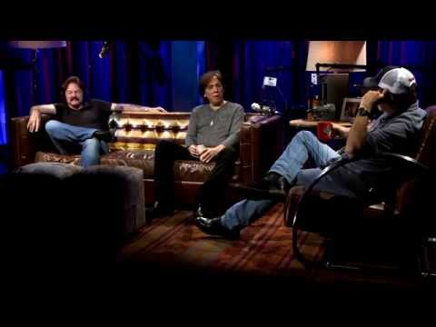 The Back Forty: The Doobie Brothers