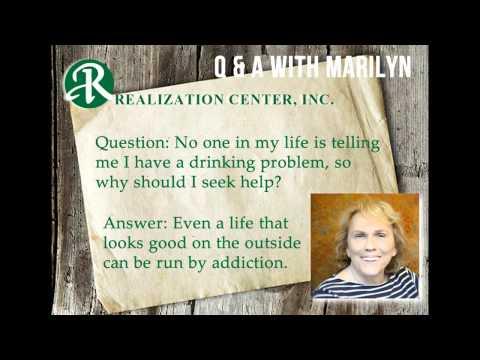 Alcohol Addiction Treatment - NYC Q & A