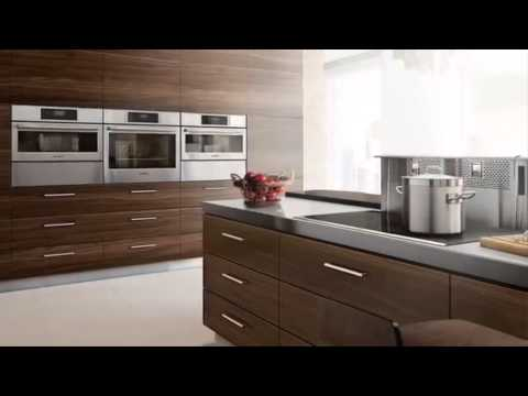 Bosch Kitchen Appliances | Bosch Home Appliances | Bosch Appliances | Bosch Benchmark