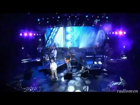 FSB - Live [Full Concert] (2011)