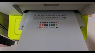 Samsung print SCX- 1365 프린터 석션…