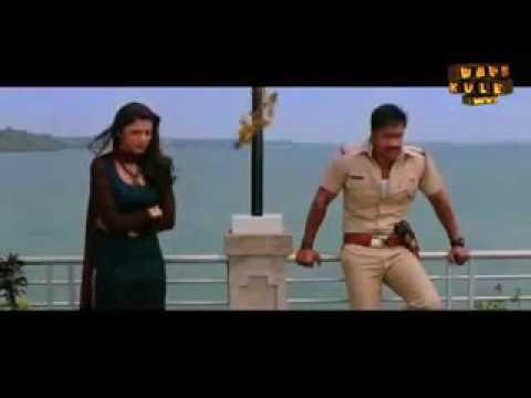 Indian Translated swahili movie