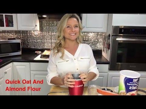 easy-homemade-oat-and-almond-flour-(aka-almond-meal)