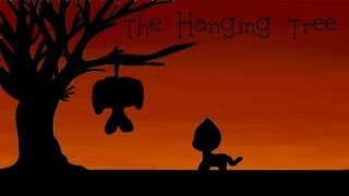 Lps Mv: The Hanging Tree