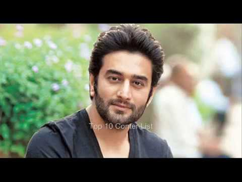 Shekhar Ravjiani Biography | Bollywood Music Director ...